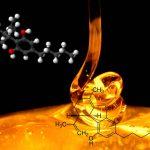 Cannabis y extractos de Cannabinoides